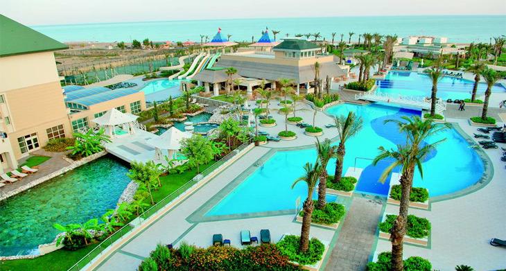 Cyprus Travel Agency List